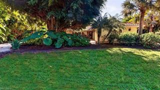 Thumbnail Property for sale in Sanibel, Florida, United States Of America