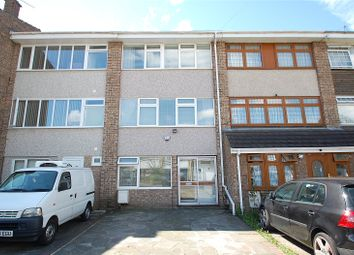 Thumbnail 4 bedroom terraced house for sale in Petworth Way, Hornchurch