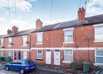 3 bed property to rent in Bulwell Lane, Nottingham NG6