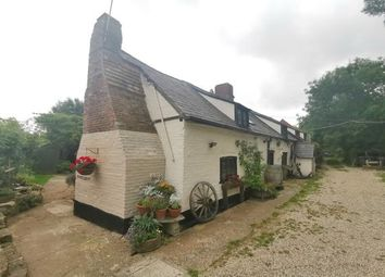 Thumbnail 2 bed semi-detached house to rent in Ditchling Way, Hailsham