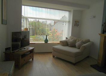 Thumbnail 3 bed semi-detached house to rent in Burnieboozle Crescent, Hazlehead, Aberdeen