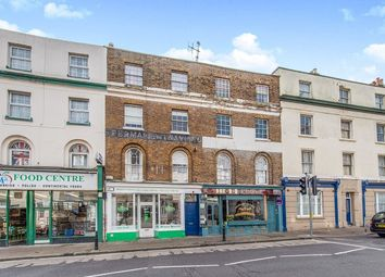2 bed flat to rent in High Street, Herne Bay CT6