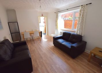 6 bed shared accommodation to rent in Cheyney Road, Chester CH1