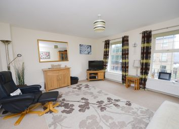 Thumbnail 3 bed town house for sale in Hartfield Close, Hasland, Chesterfield