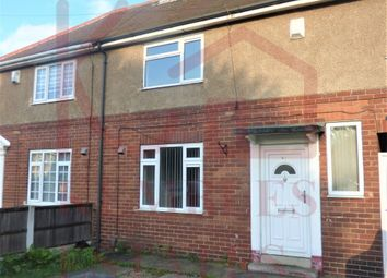 Thumbnail 3 bed semi-detached house to rent in Dudley Road, Intake