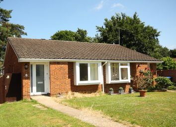 Thumbnail 2 bed semi-detached house to rent in Denvale Walk, Woking