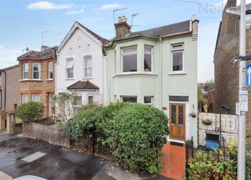 Thumbnail 3 bed semi-detached house for sale in Cowslip Road, South Woodford, London