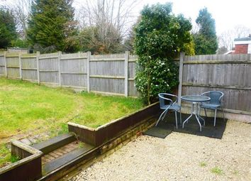 Thumbnail 3 bed property to rent in Sandringham Road, Great Barr, Birmingham