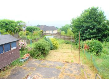 Thumbnail 3 bed terraced house to rent in Vicarage Road, Swansea