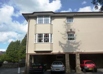 Thumbnail 1 bed flat to rent in Norfolk Mews, 140A South Street, Dorking, Surrey