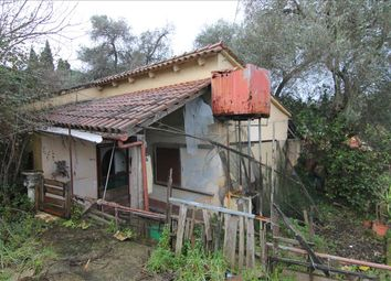 Thumbnail 2 bed detached house for sale in Kanali, Kerkyra, Gr
