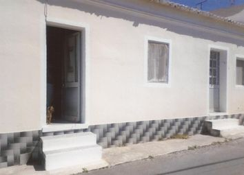 Thumbnail Cottage for sale in Situated In A Small Hamlet, Portugal