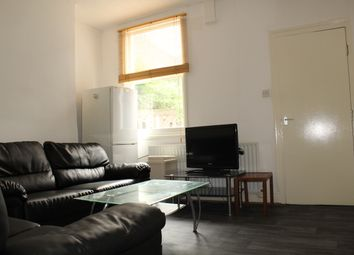 4 bed shared accommodation to rent in Alderson Place, Sheffield S2