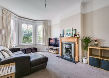 3 bed terraced house to rent in Braemar Avenue, London SW19