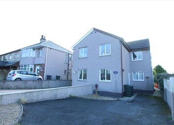 3 bed property for sale in Middleton Road, Morecambe LA3