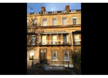 Thumbnail Studio to rent in Suffolk Square, Cheltenham