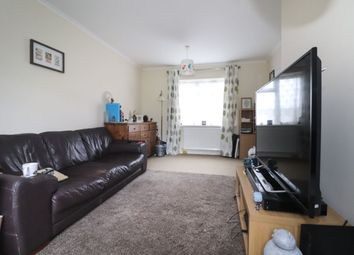 3 bed terraced house for sale in Crundale Crescent, Llanishen, Cardiff CF14