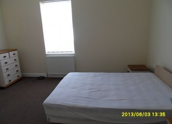 Thumbnail Room to rent in Copley Road, Room 3, Town Centre, Doncaster