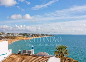 Thumbnail 12 bed villa for sale in Albufeira, Algarve, Portugal