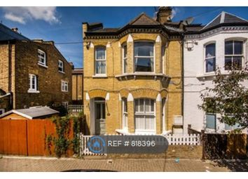 2 bed maisonette to rent in Ingelow Road, London SW8
