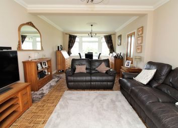 Thumbnail 3 bedroom semi-detached house for sale in King Edward Drive, Grays