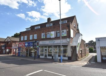 Thumbnail Retail premises to let in 189A & 189B Lower Blandford Road, Poole