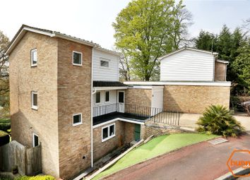 4 bed link-detached house for sale in Redleaf Close, Tunbridge Wells, Kent TN2