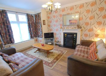 Thumbnail 5 bed semi-detached house for sale in Sunnyhill Road, Southbourne, Bournemouth