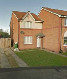 Thumbnail 3 bed property to rent in Wasdale Close, Hartlepool