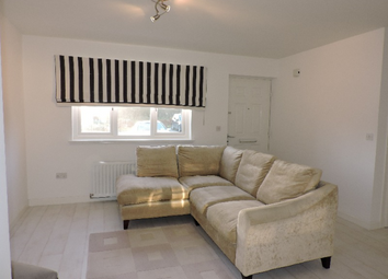 Thumbnail 2 bed semi-detached house to rent in Bellfield View, Kingswells, Aberdeen, 8Pg