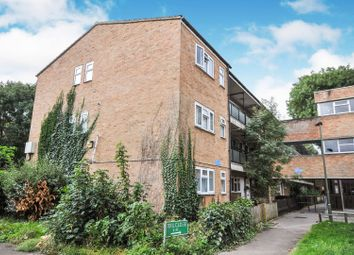 Thumbnail 2 bed flat for sale in Tovil Close, London