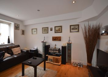 Thumbnail 1 bed flat to rent in Herga Court, Harrow, Middlesex