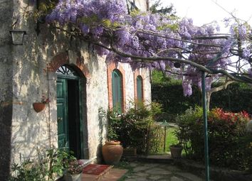 Thumbnail 2 bed country house for sale in Pietrasanta, Lucca, Tuscany, Italy