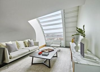 Thumbnail Flat to rent in Park House Apartments, 47 North Row, Mayfair