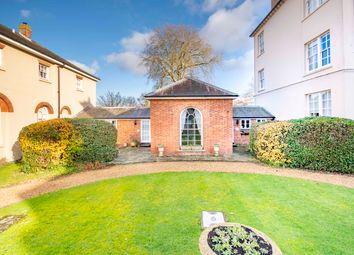 Thumbnail 2 bed cottage for sale in Lees Court, Sheldwich