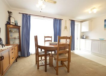 Thumbnail 3 bed terraced house for sale in Maisemore, Yate, Bristol, Gloucestershire