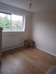 Thumbnail Room to rent in Nash Road, Chadwell Heath, Romford
