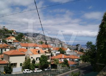 Thumbnail 2 bed detached house for sale in Rampa Dos Viveiros 9, 9000-217 Funchal, Portugal