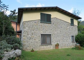 Thumbnail 3 bed detached house for sale in Fivizzano, Massa And Carrara, Italy