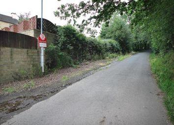 Spout House Lane, Bromley, Sheffield S35