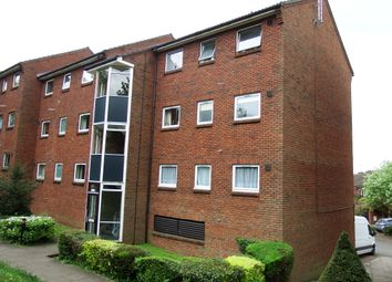 Thumbnail 2 bed flat to rent in Theresa's Walk, Selsdon