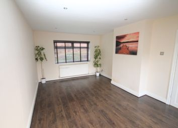 Thumbnail 3 bedroom semi-detached house to rent in Roedean Gardens, Urmston, Manchester