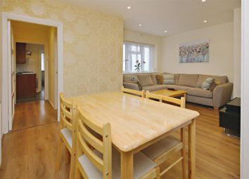 Thumbnail 2 bed flat for sale in Mackeson Road, London