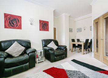 Thumbnail 2 bedroom flat to rent in Elizabeth Drive, Banstead
