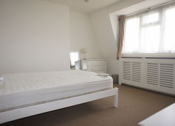 Thumbnail Room to rent in Mitcham Lane, London