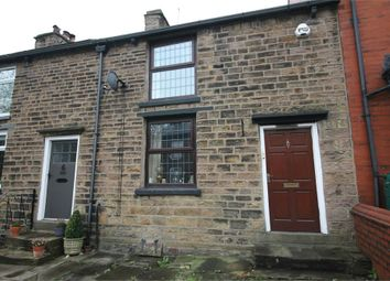 Thumbnail 2 bed cottage for sale in Blackburn Road, Egerton, Bolton, Lancashire