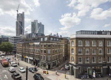 Thumbnail Office to let in 46 Great Eastern Street, Shoreditch, London