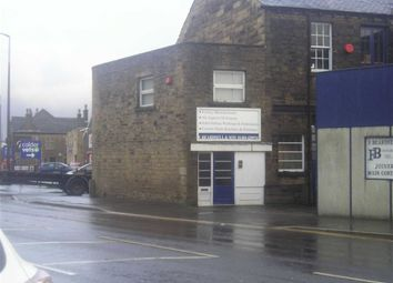 Thumbnail Office to let in Lockwood Road, Huddersfield, Huddersfield