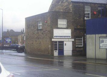 Thumbnail Office to let in Lockwood Road, Huddersfield, Huddersfield