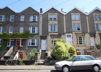 Thumbnail 1 bedroom flat for sale in Eastfield Road, Cotham, Bristol